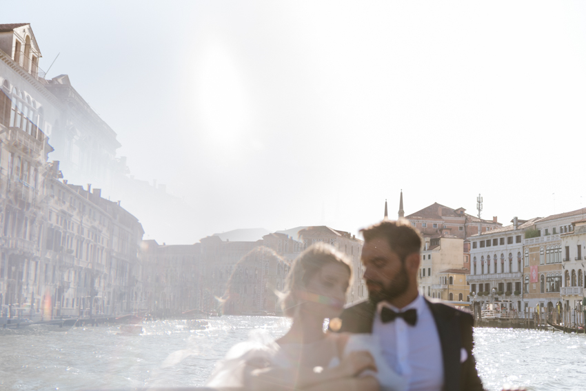 042_federico_cardone_video_matrimonio_wedding_venezia Wedding in Venice EN