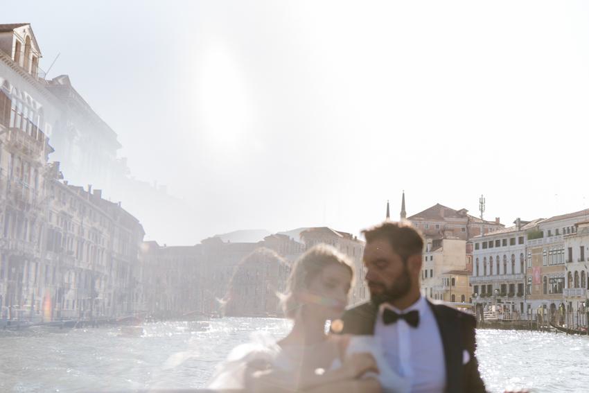 042_federico_cardone_video_matrimonio_wedding_venezia Wedding in Venice