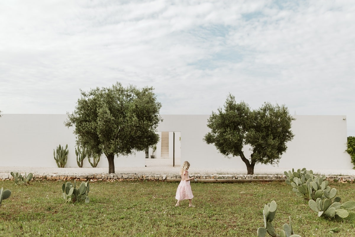 5 best Masseria Wedding in Apulia