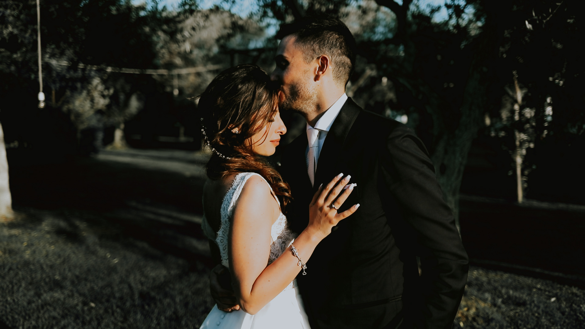 CARD0390.00_00_01_13.Immagine002 Matrimonio a Tenuta Pinto