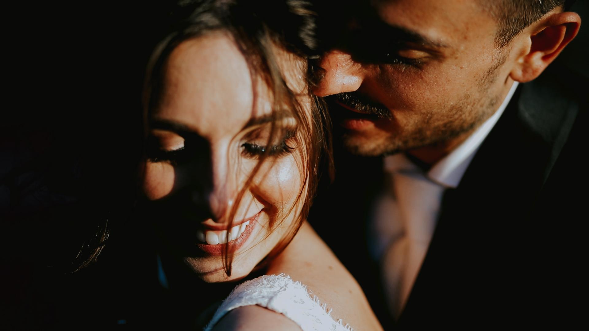 CARD0390.00_00_02_07.Immagine004 Matrimonio a Tenuta Pinto