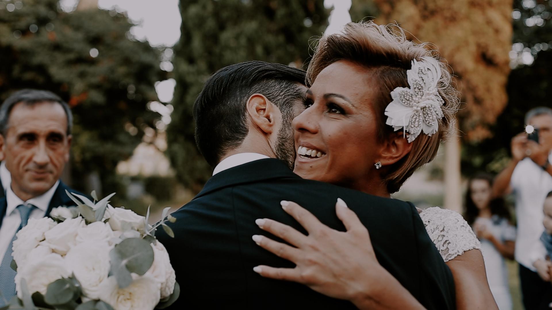 FEDE1621.00_00_41_23.Immagine003 Apulian Wedding