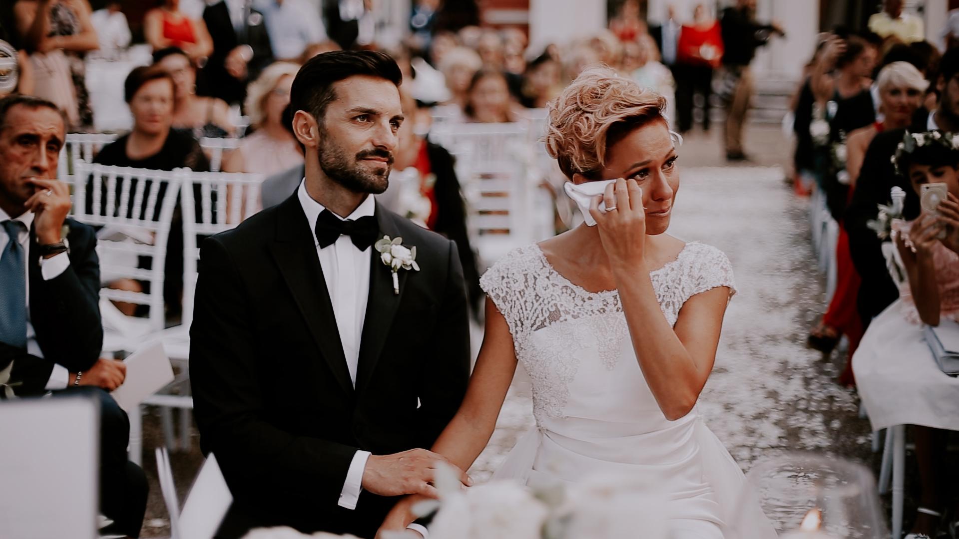 FEDE1621.00_02_20_12.Immagine005 Apulian Wedding