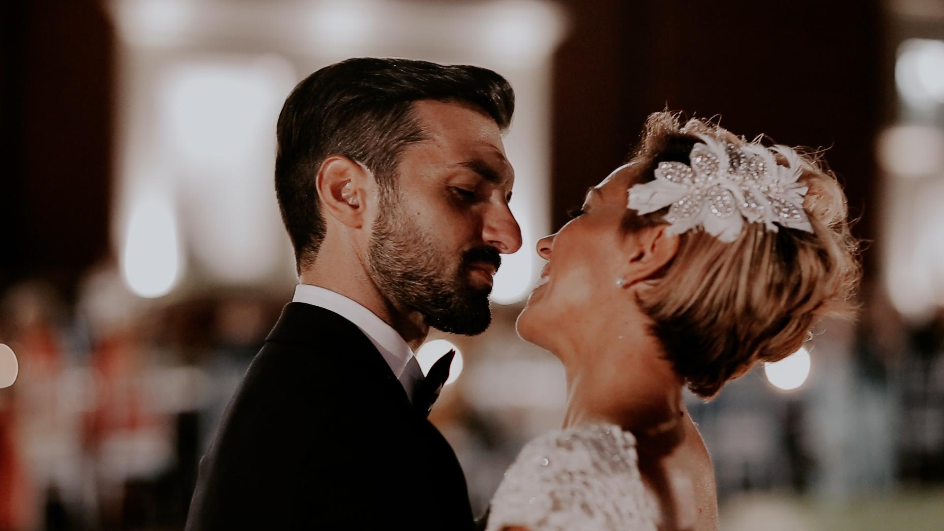 FEDE1621.00_03_13_10.Immagine007 Apulian Wedding