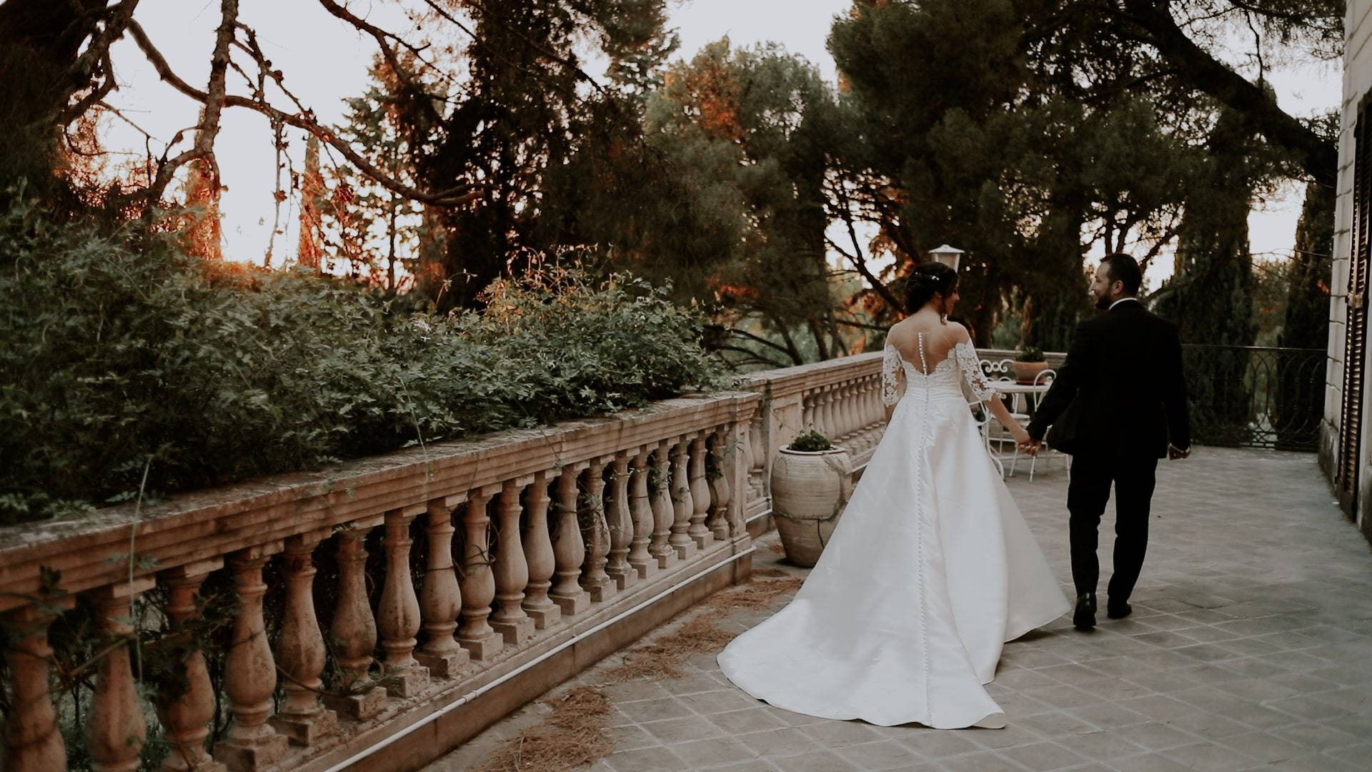 FEDE4840.00_12_44_04.Immagine017 Italian Castle Wedding
