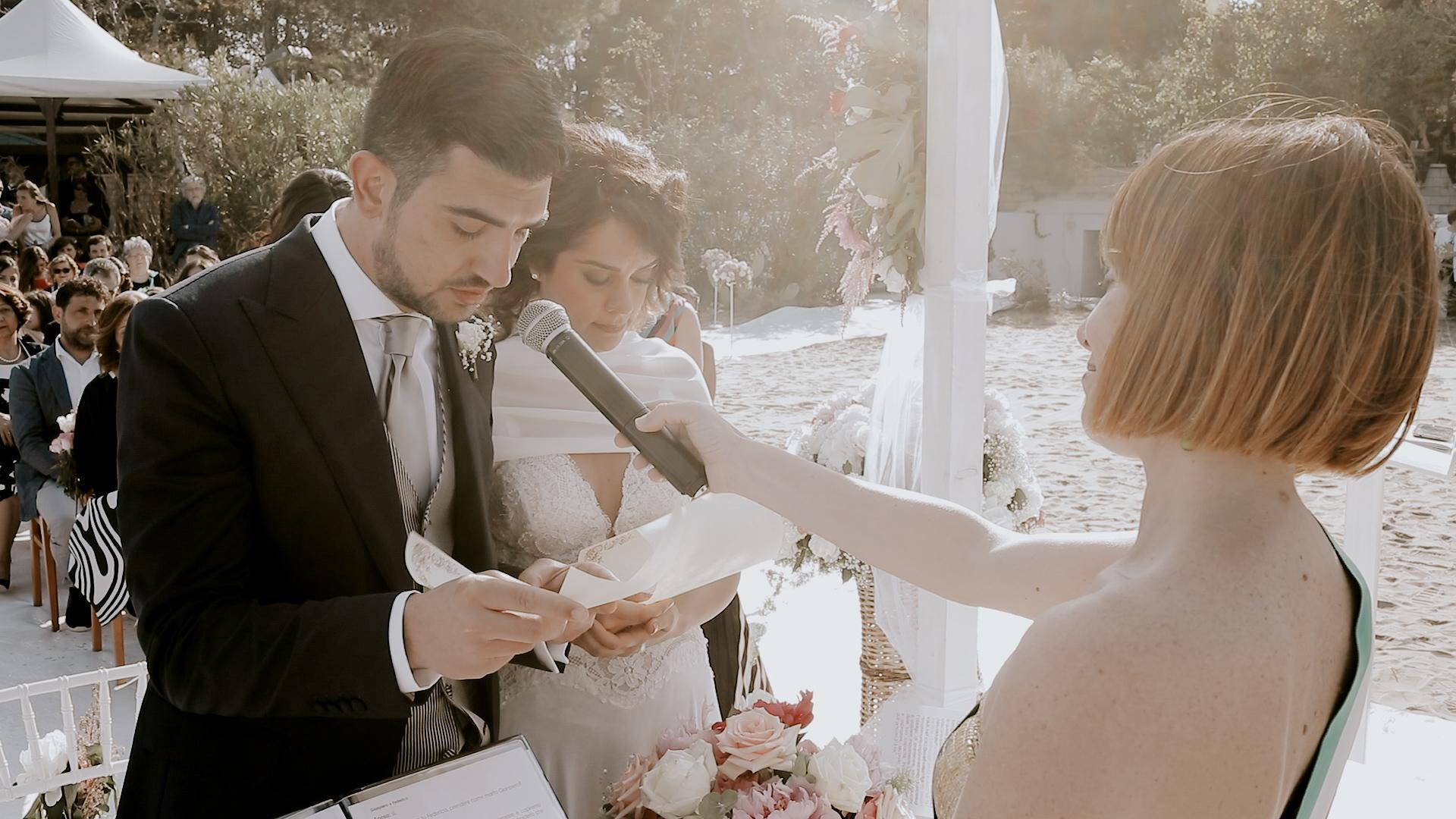 FEDE4840.00_26_52_18.Immagine019 Wedding in Vieste