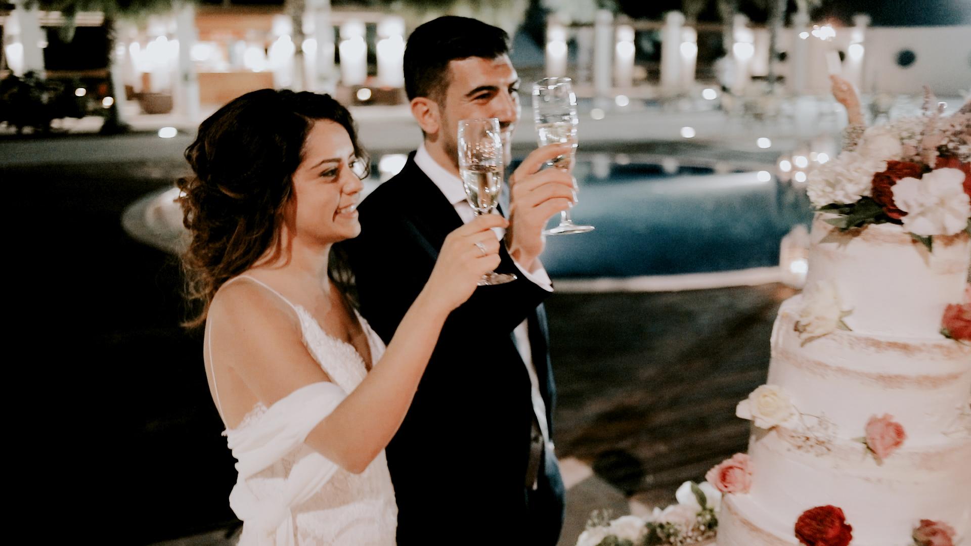 FEDE4840.00_29_37_07.Immagine026 Wedding in Vieste