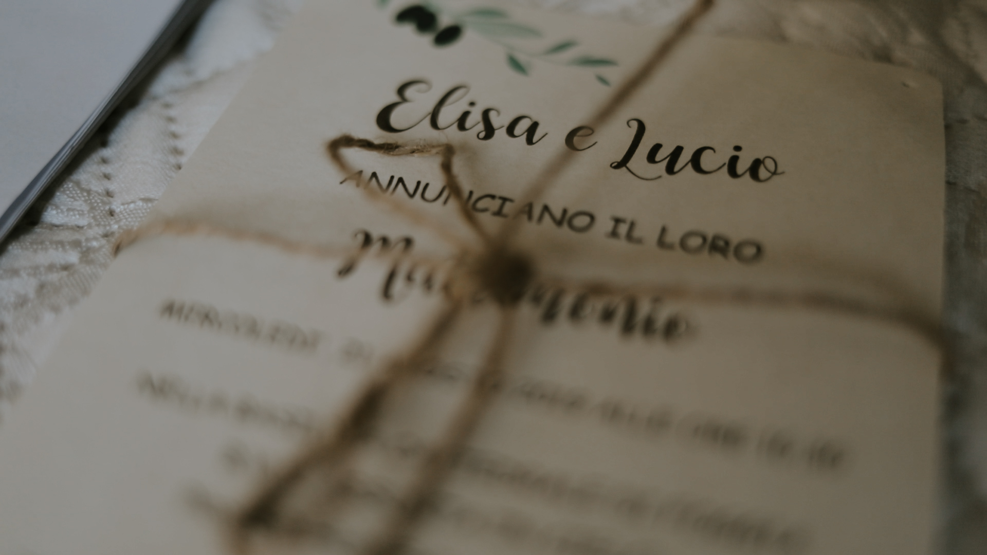FILM.00_00_51_11.Immagine006 Matrimonio a Masseria Pietrafitta