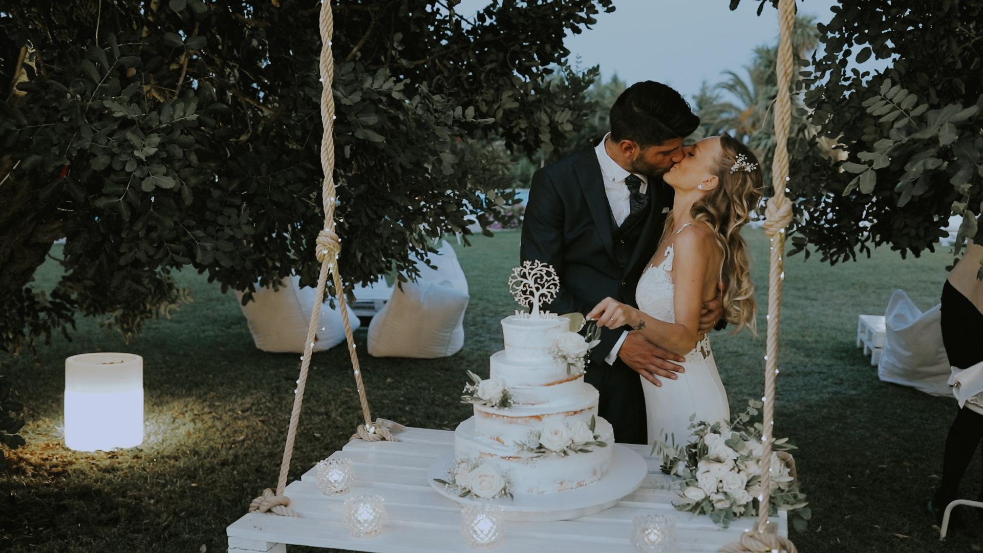 FILM.00_01_58_14.Immagine005-1 Matrimonio a Masseria Pietrafitta
