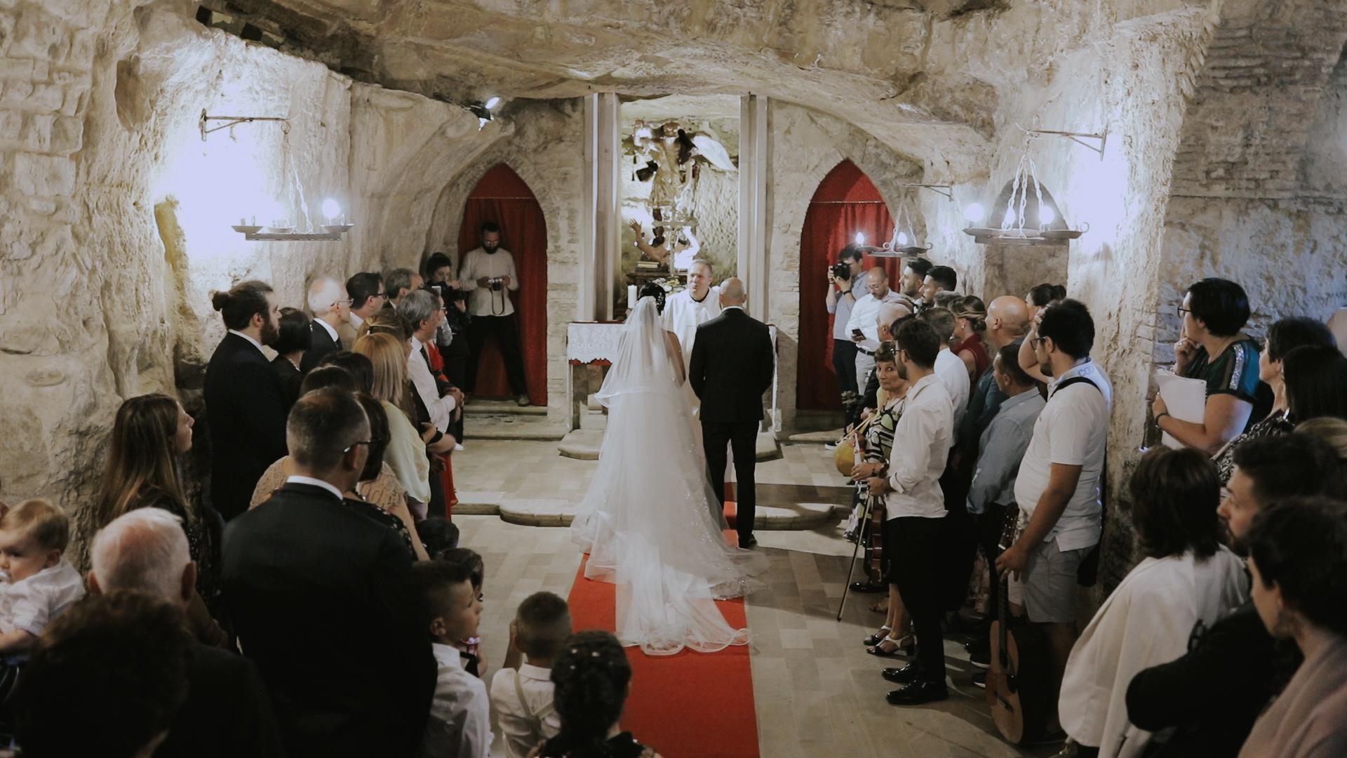 FILM.00_02_13_14.Immagine008 Romantic Wedding