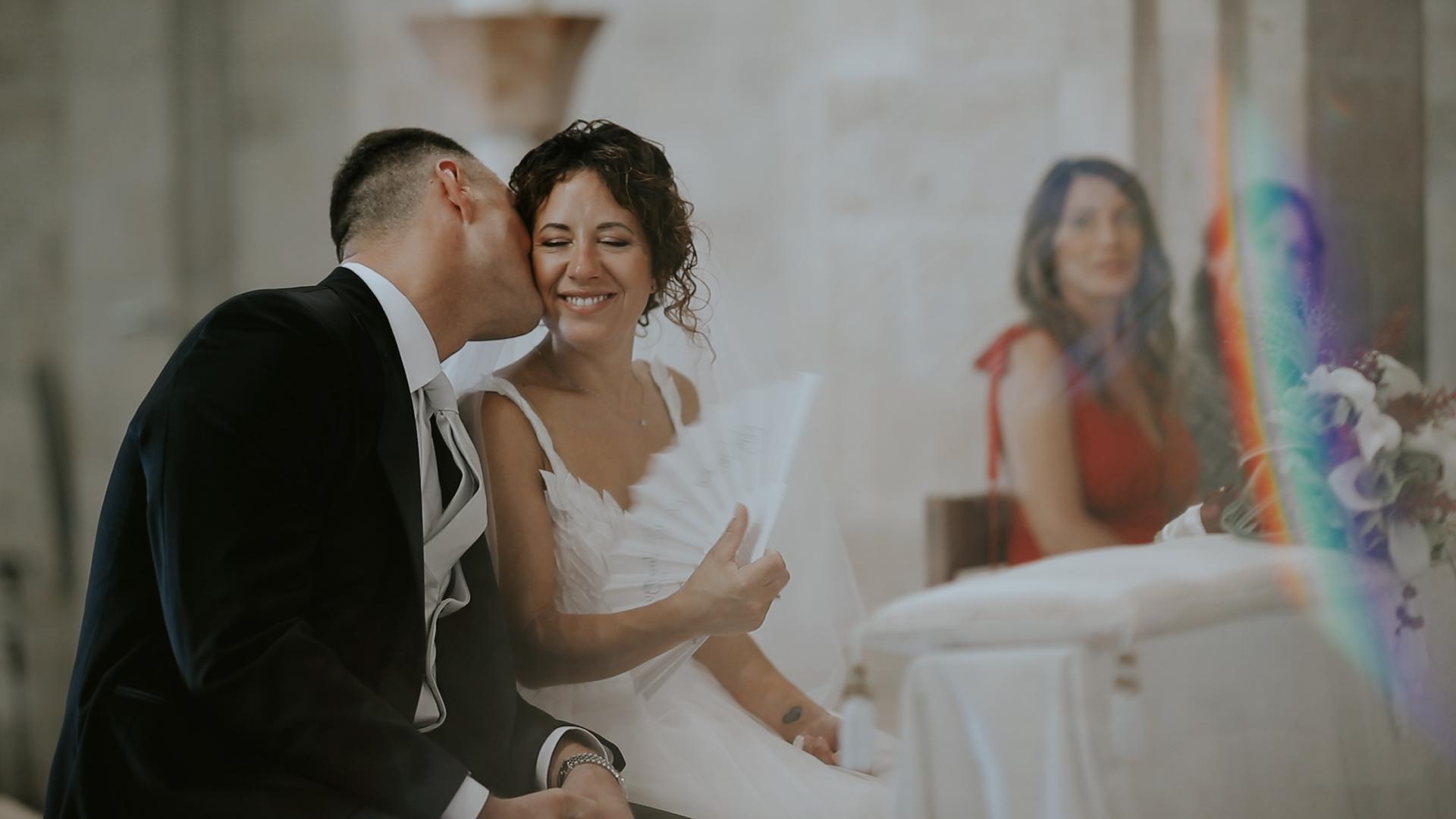 FILM.00_02_16_02.Immagine006 Matrimonio a Termoli