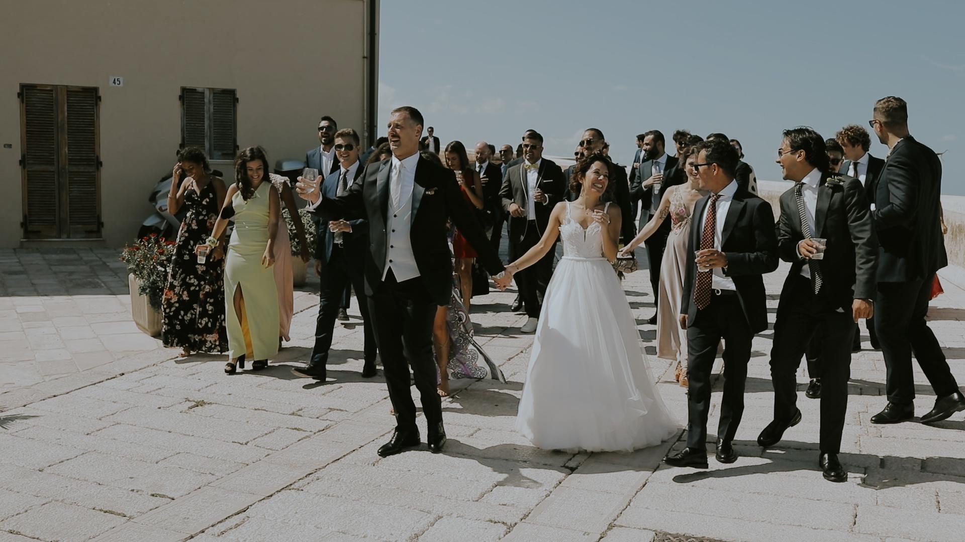 FILM.00_02_32_00.Immagine007 Matrimonio a Termoli