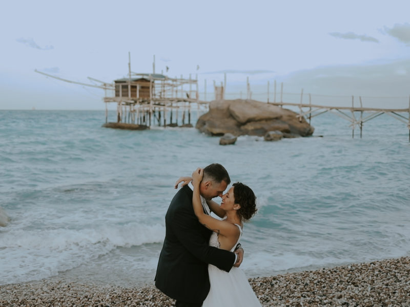 FILM.00_03_01_16.Immagine009-800x600 Videografo Puglia