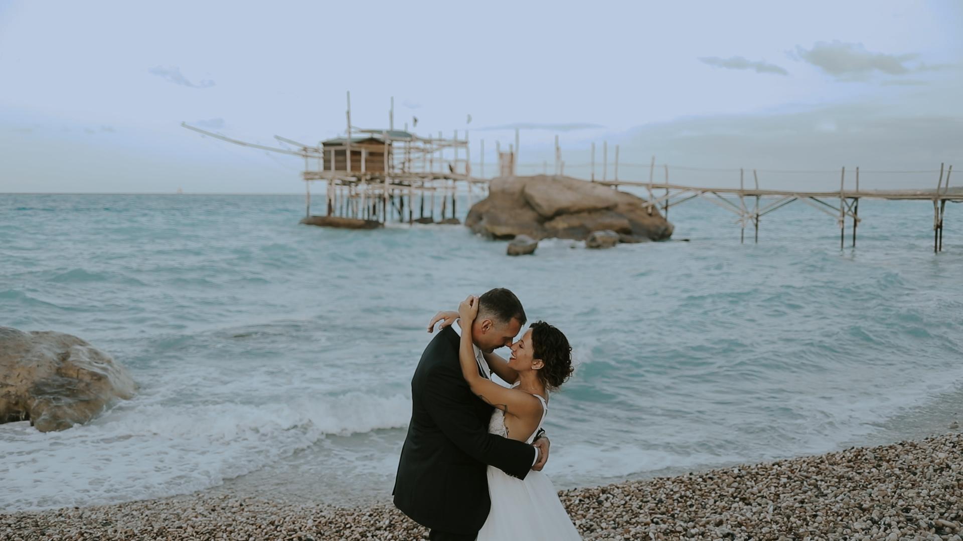 FILM.00_03_01_16.Immagine009 Matrimonio a Termoli