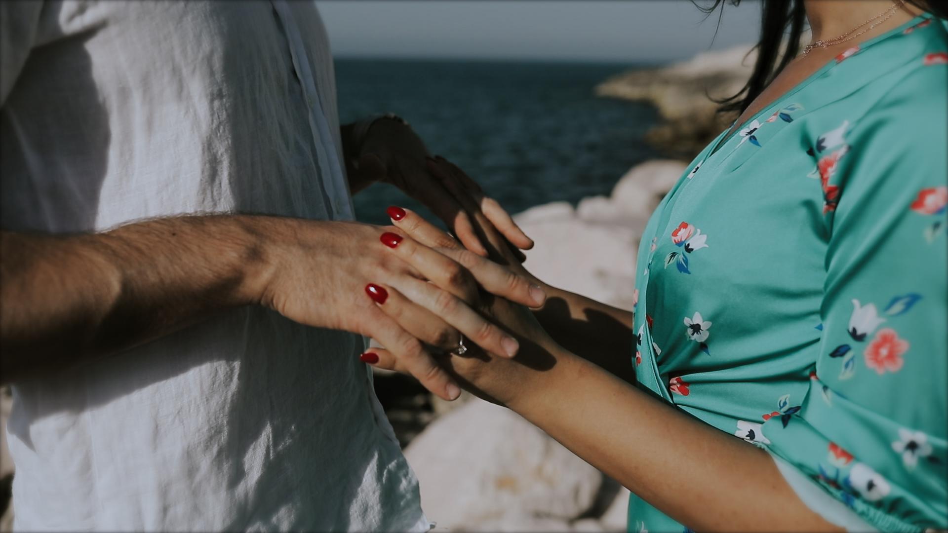 FILM.00_03_26_11.Immagine009 Romantic Wedding