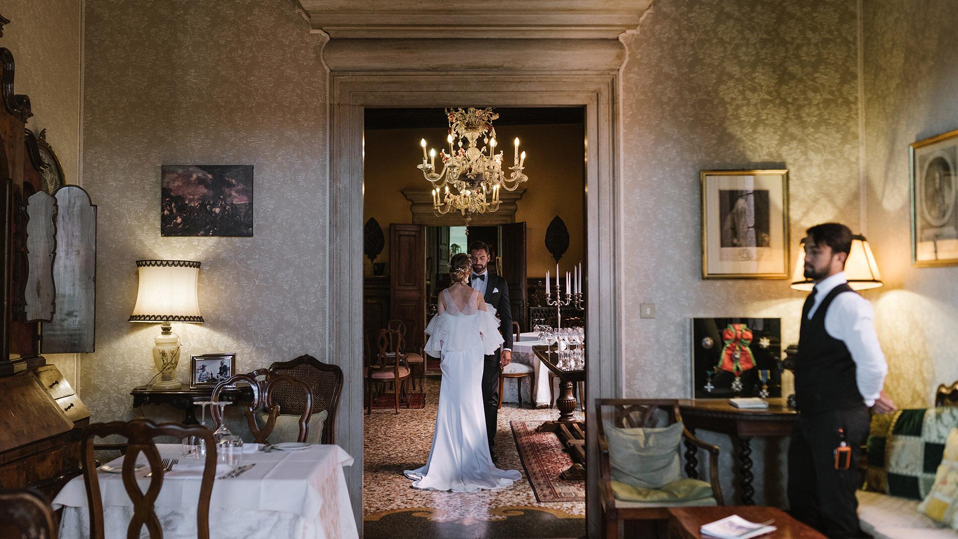 Federico-Cardone-Videografo-di-Matrimonio Federico Cardone