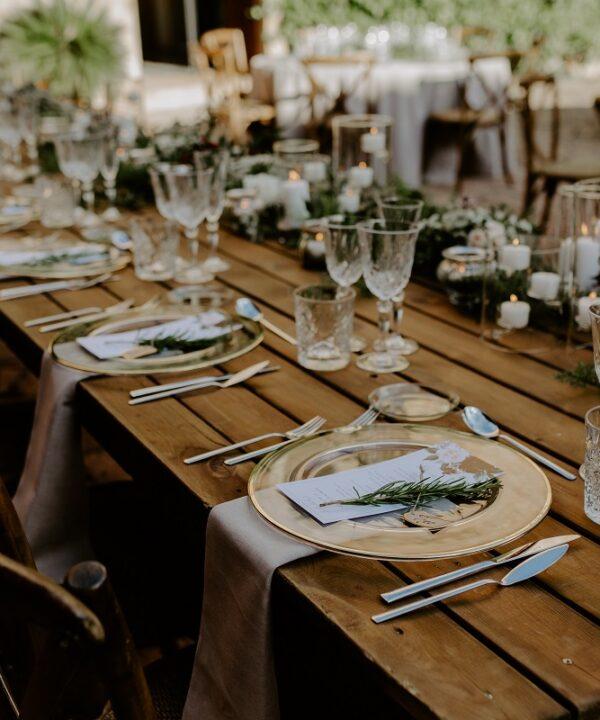Perchè Ingaggiare Un Wedding Planner