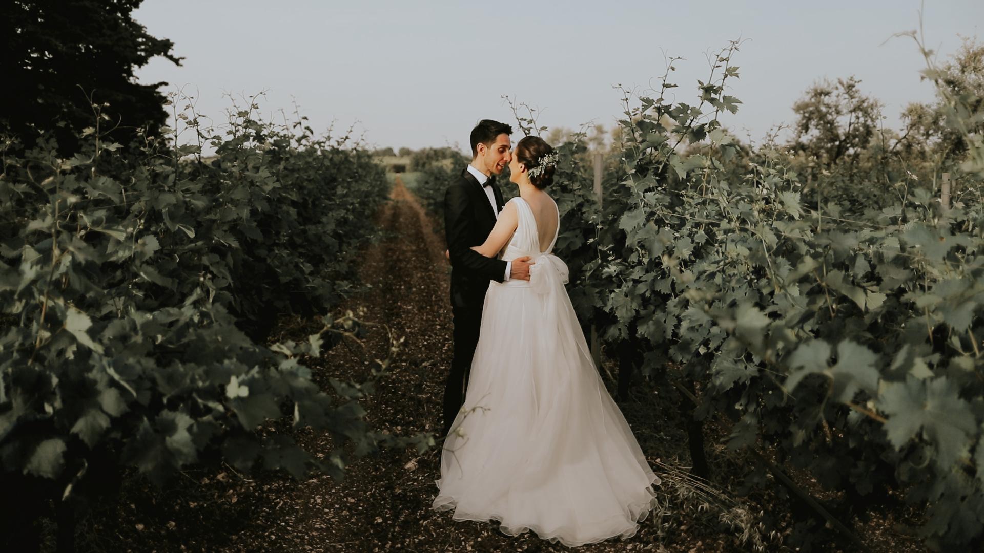 Perchè-Sposarsi-in-Puglia Perchè sposarsi in Puglia?