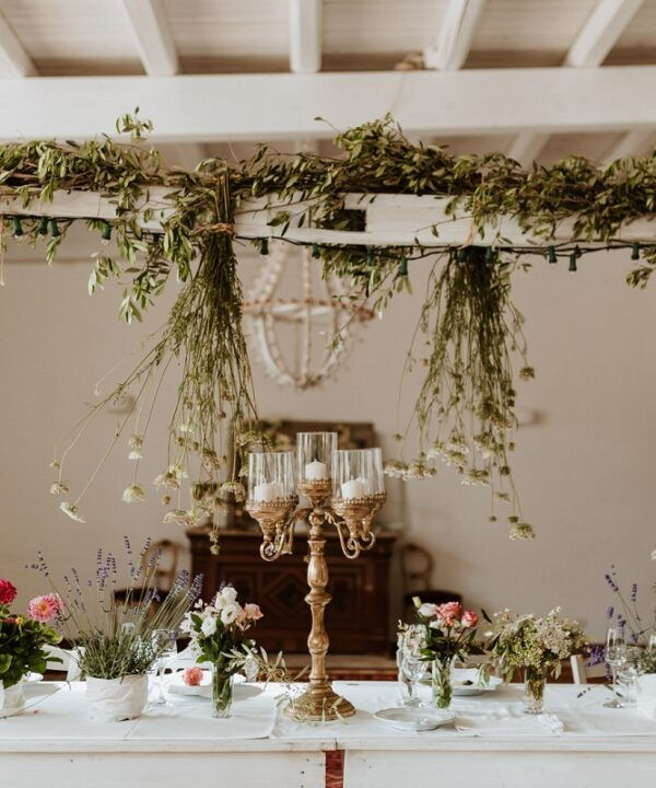Reason why you should hire a Wedding Planner for your special day