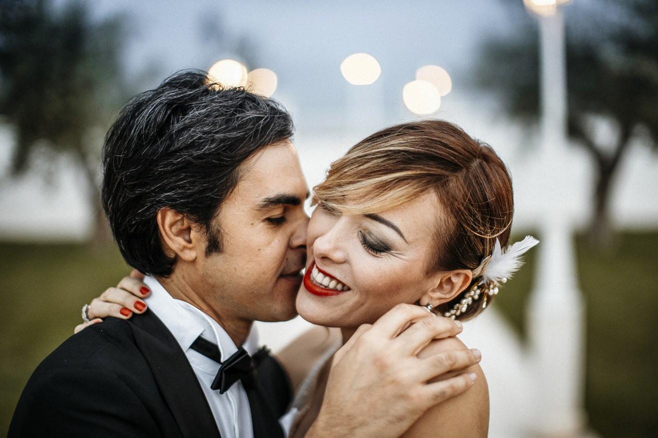 TEMA-GOLD-76_resize_resize American Wedding in Puglia