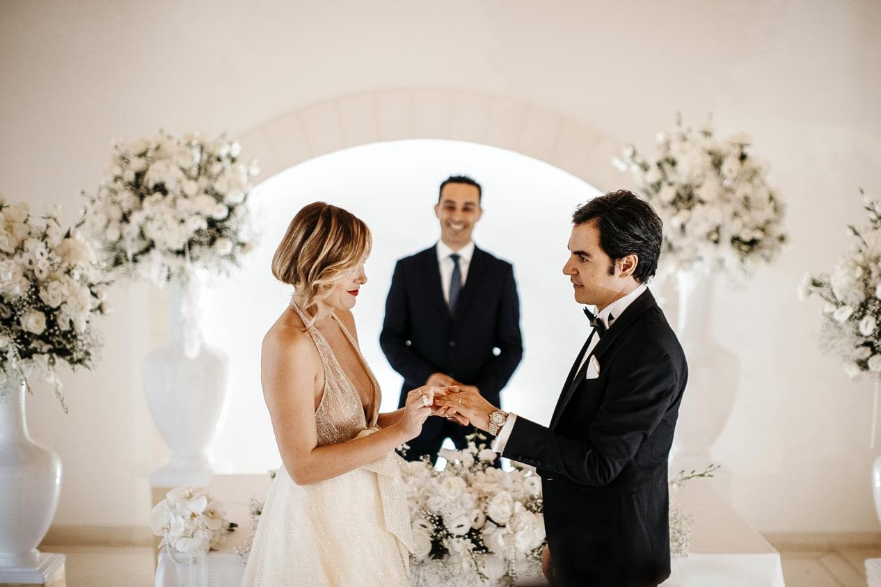 TEMA-GOLD-97_resize_resize American Wedding in Puglia