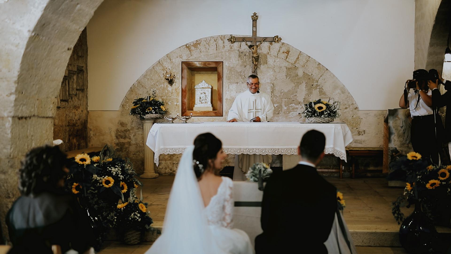Tenuta-Pinto-Mola-di-Bari-Matrimonio Matrimonio a Tenuta Pinto