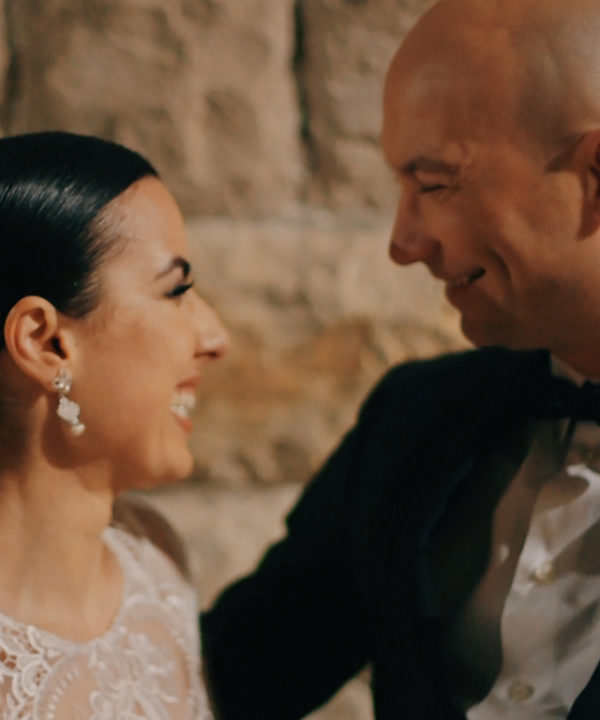 ale-ale-1-600x720 Wedding Videographer in Italy