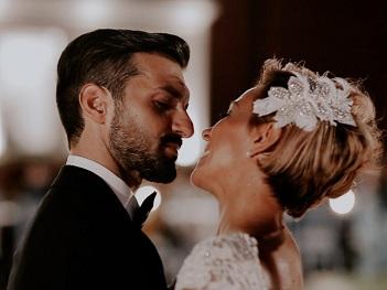 ale-bea-800x600 Videografo Matrimonio