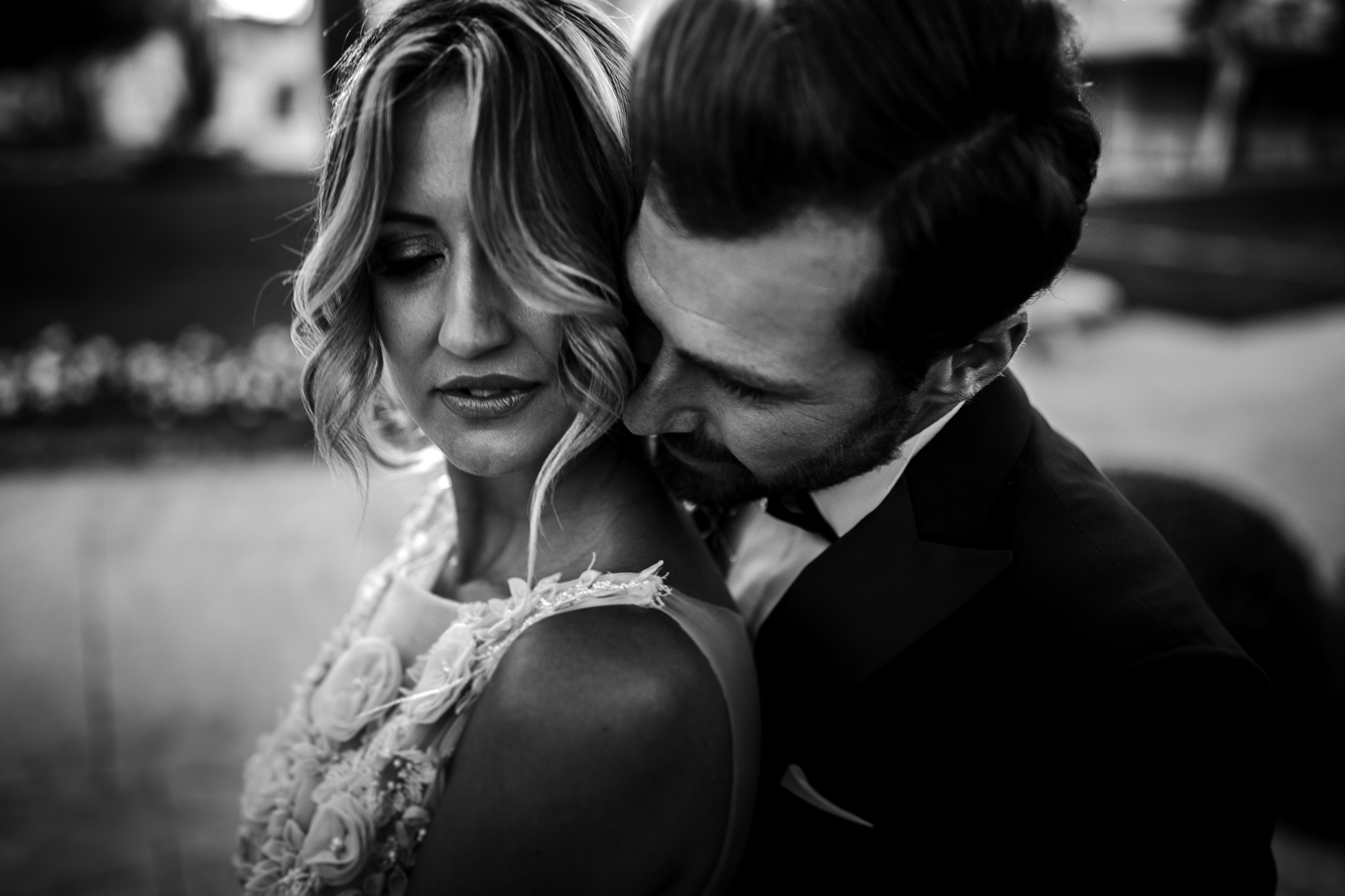 dany-serena3 Apulian Wedding Inspiration