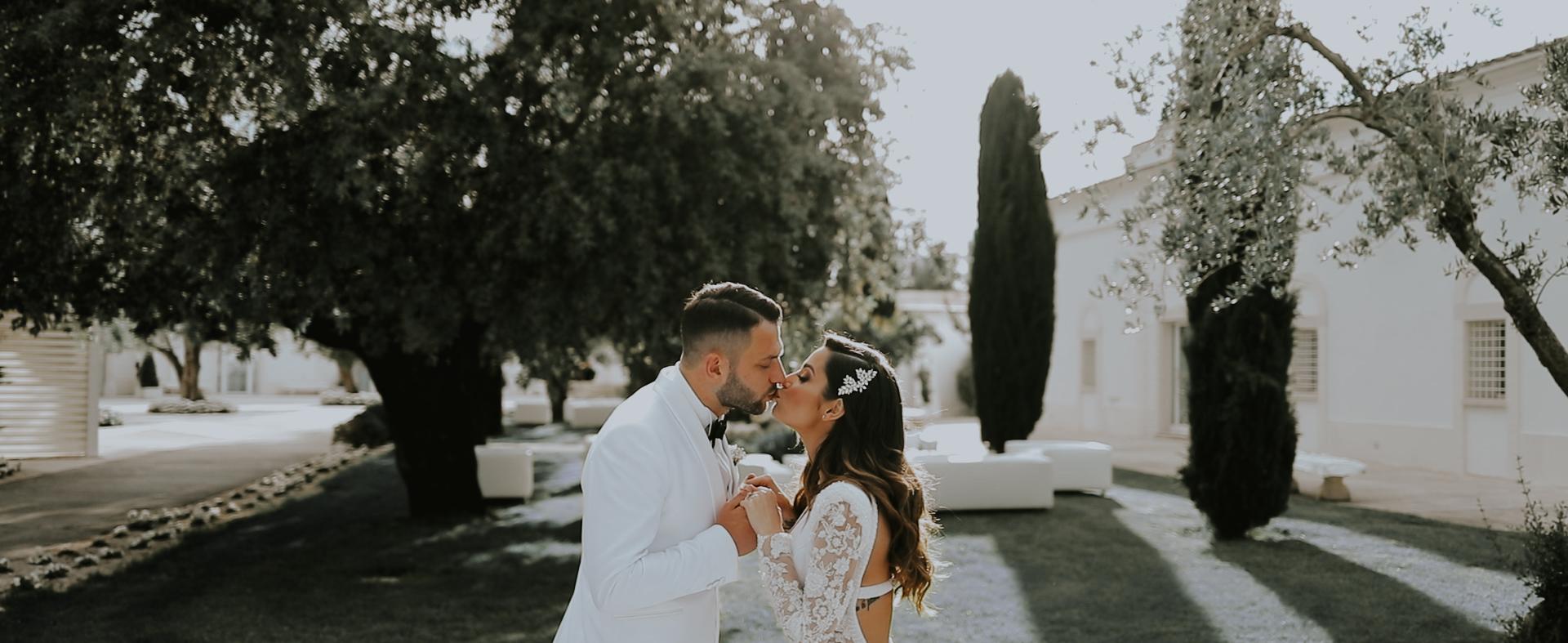 federico-cardone-alessia-macari-video-matrimonio-videografo-2 Matrimonio Alessia Macari & Oliver Kragl