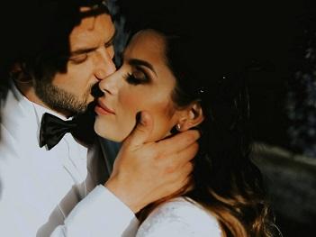 federico-cardone-alessia-macari-video-matrimonio-videografo-4-800x600 Videografo Puglia
