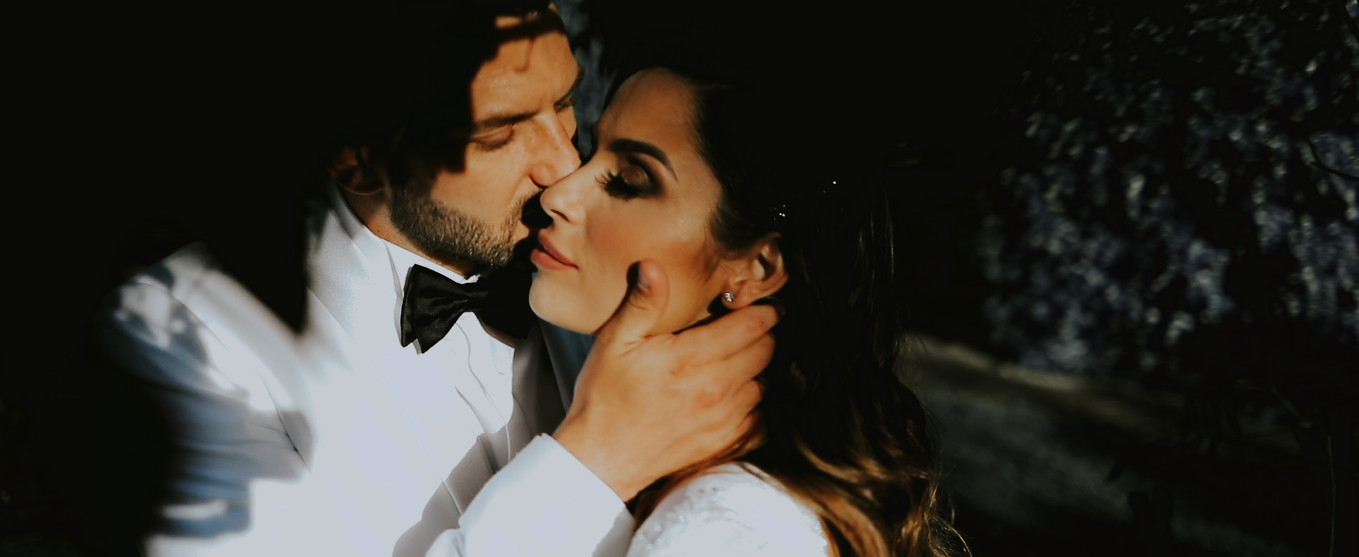 federico-cardone-alessia-macari-video-matrimonio-videografo-4 Matrimonio Alessia Macari e Oliver Kragl