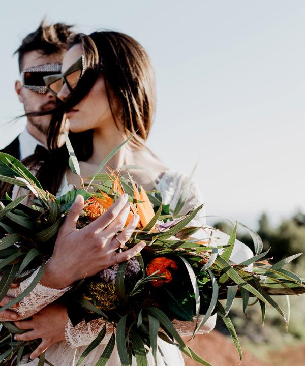 federico-cardone-videografo-inspiration-allunaggio-1-600x720 Wedding Videographer in Italy