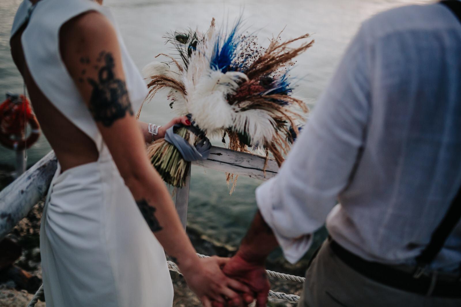 federicocardone-wedding-videographer-01-1 Intimate Wedding