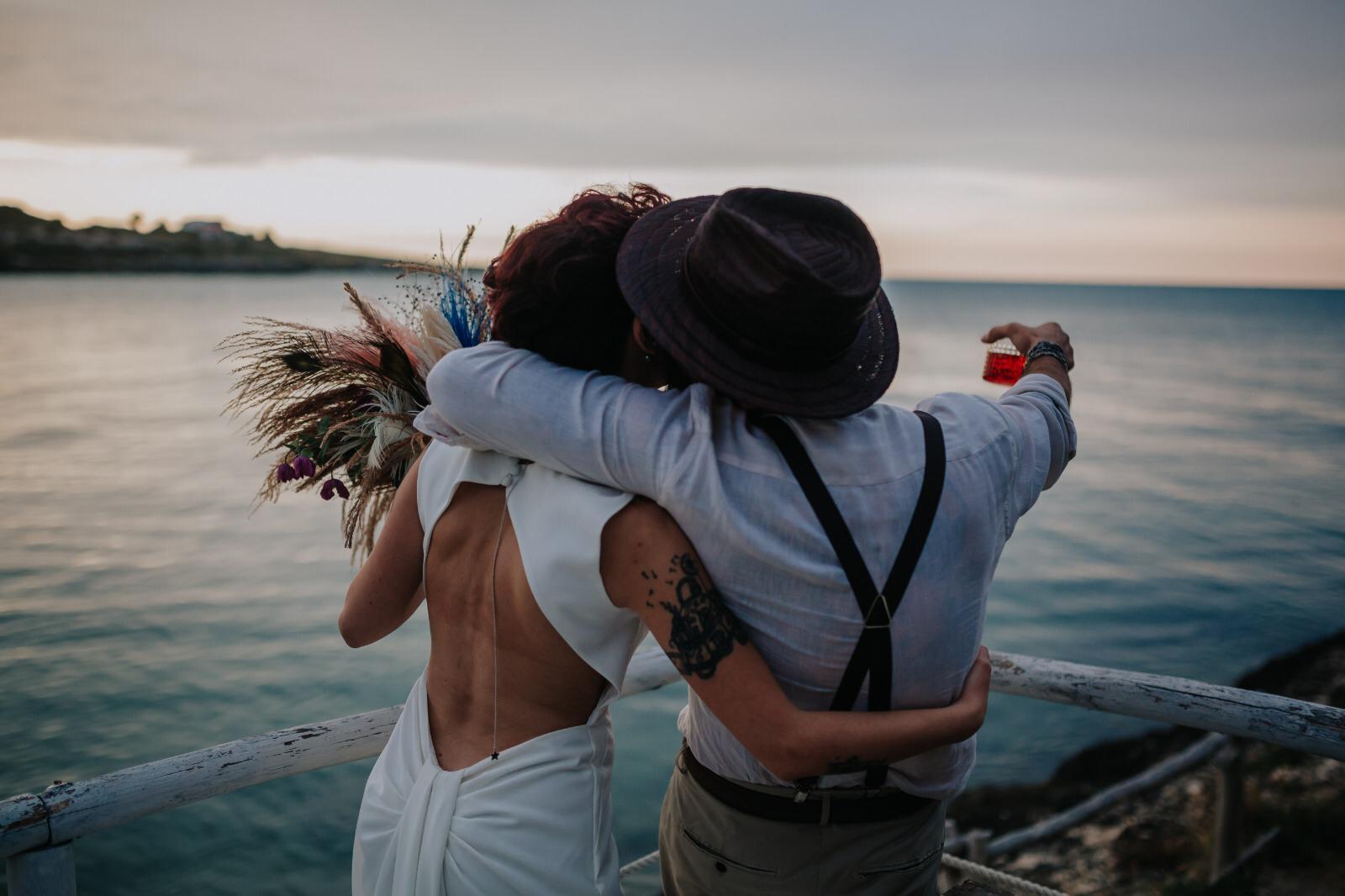 federicocardone-wedding-videographer-015 Intimate Wedding