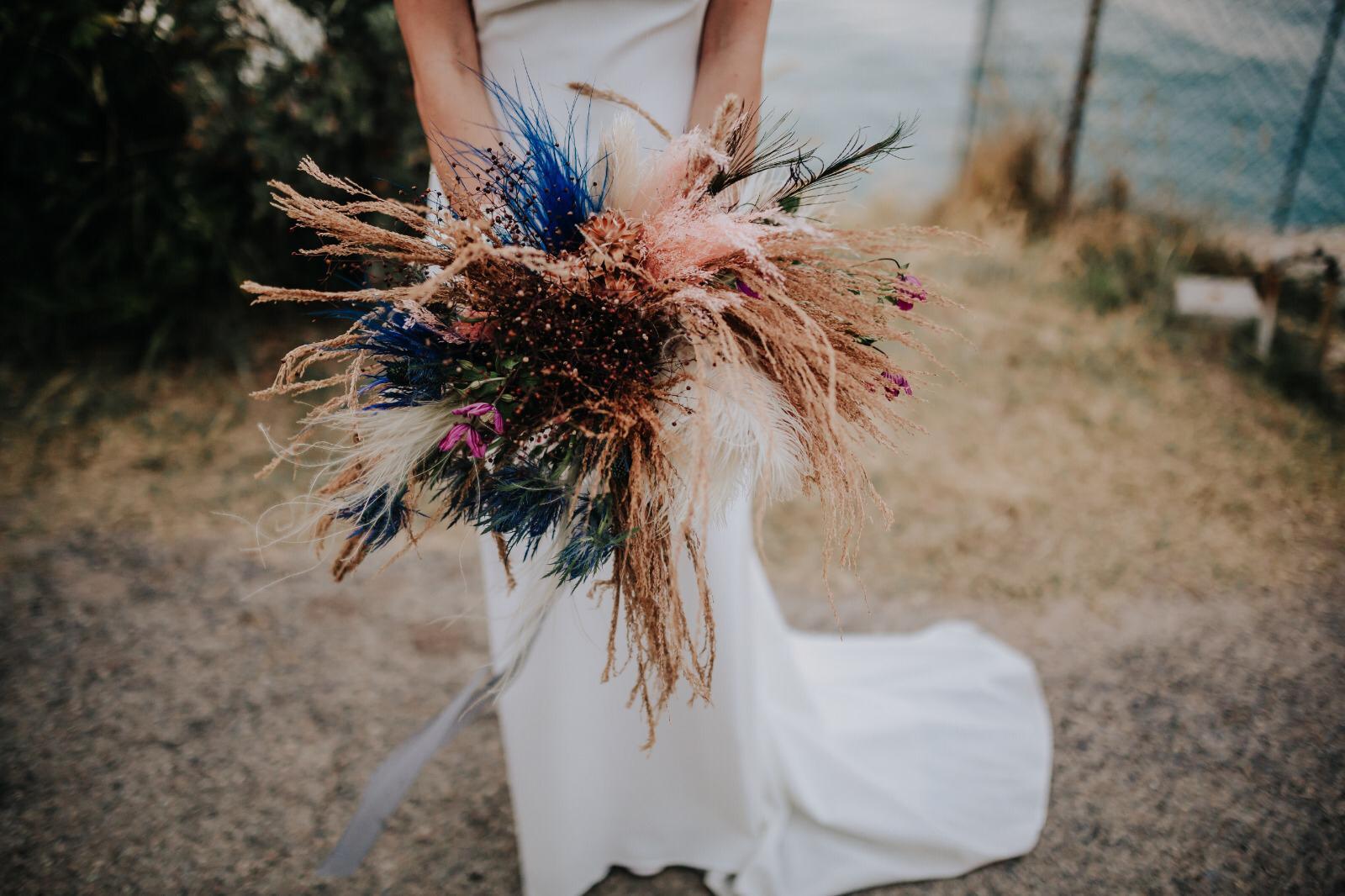 federicocardone-wedding-videographer-06 Intimate Wedding EN