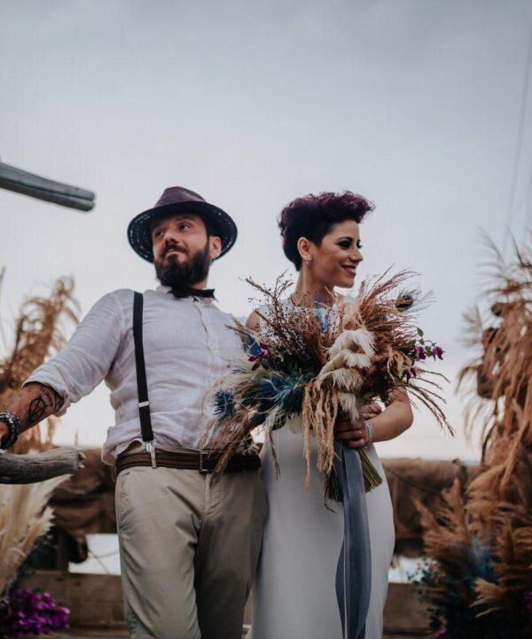 federicocardone-wedding-videographer-13-600x720 Wedding Videographer in Italy