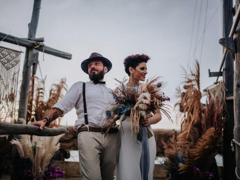 federicocardone-wedding-videographer-13-800x600 Portfolio EN