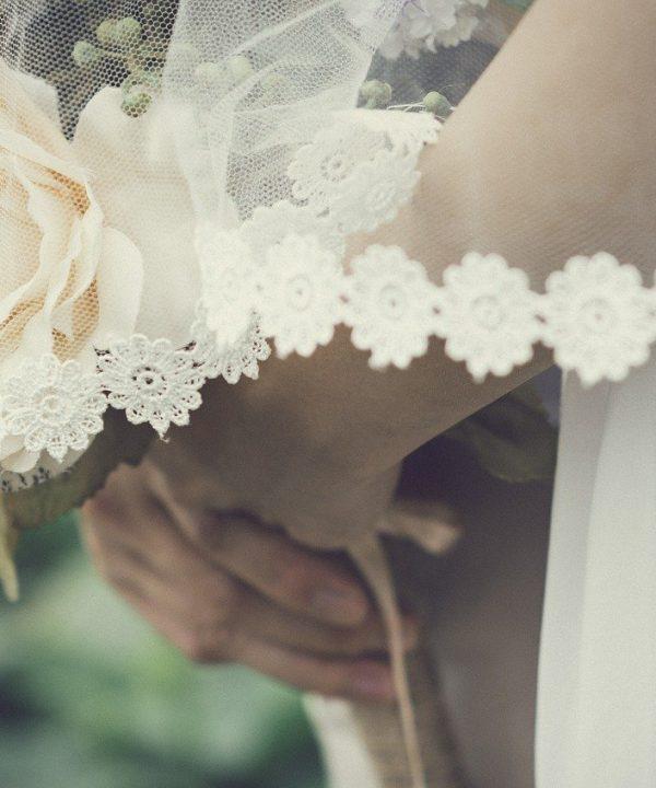 Migliori Location Per Matrimoni