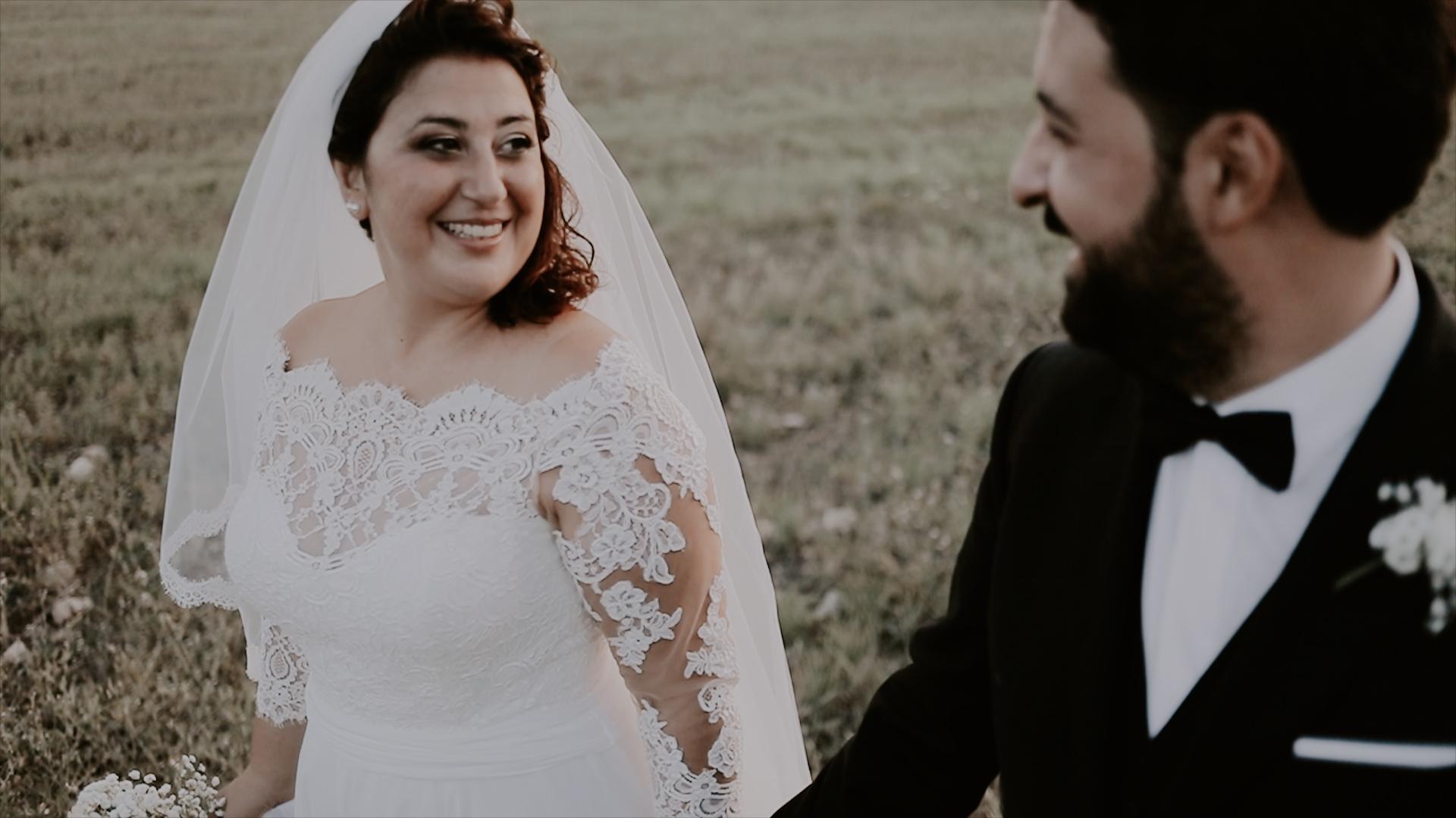 wedding-film.00_00_28_21.Immagine001 Love in Masseria