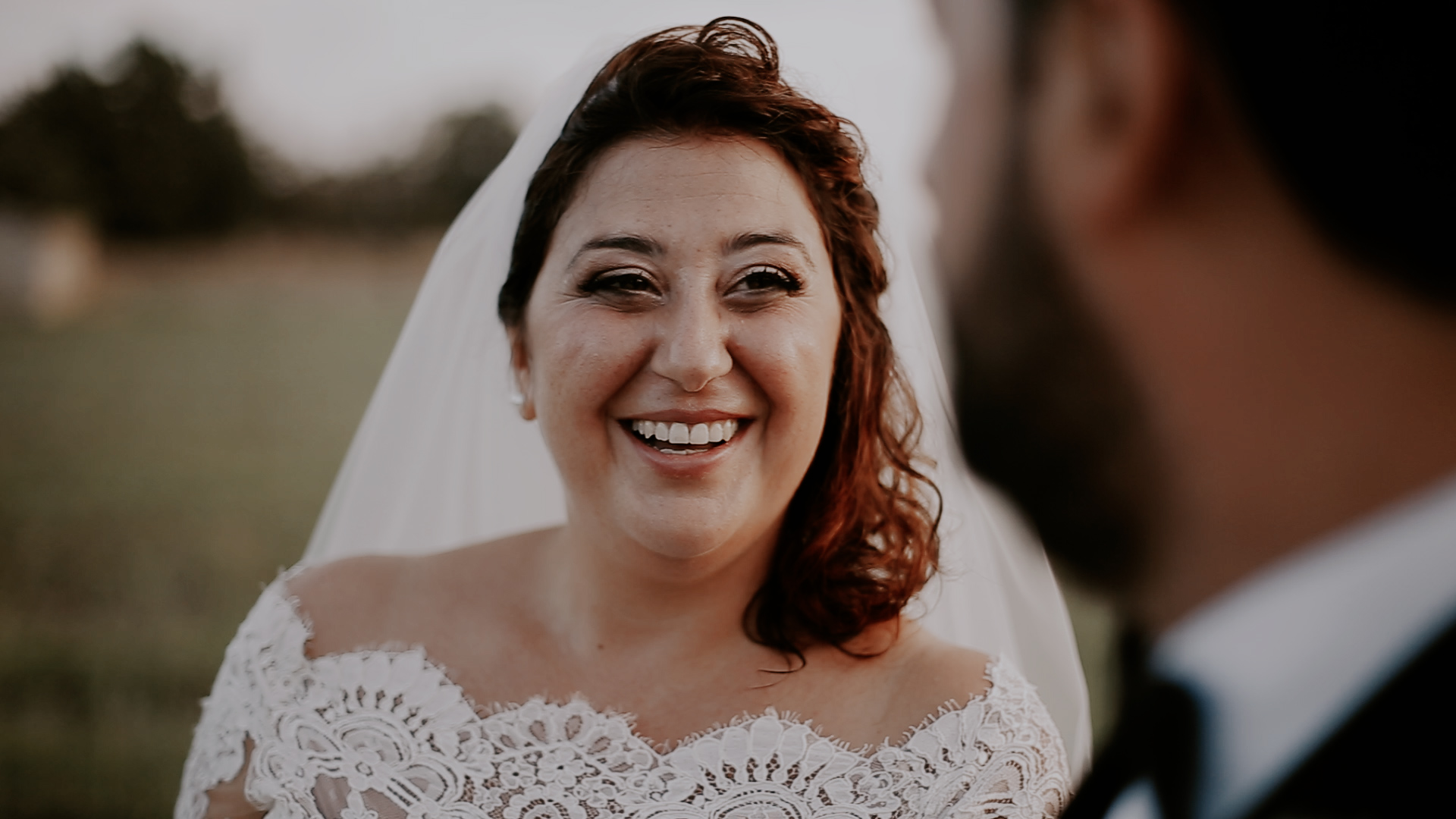 wedding-film.00_01_20_14.Immagine006 Love in Masseria