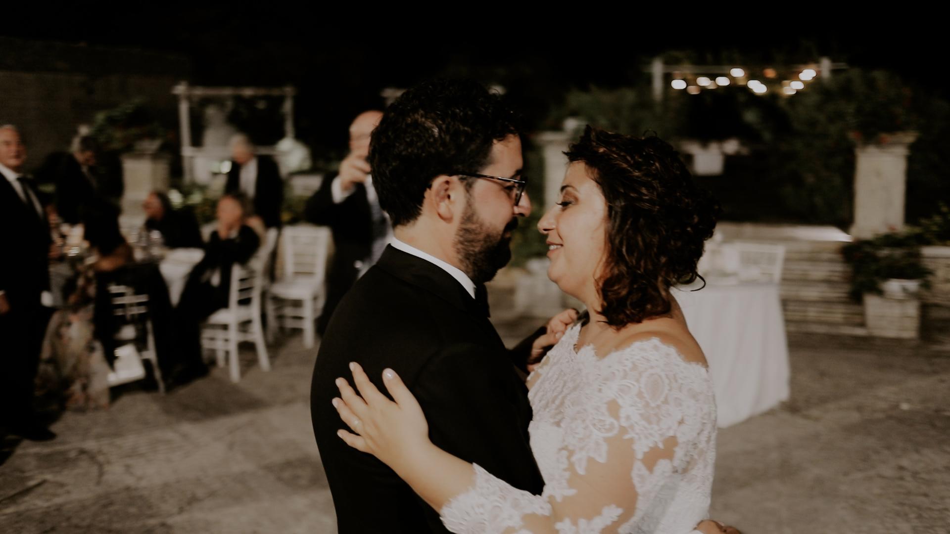 wedding-film.00_01_38_24.Immagine008 Love in Masseria