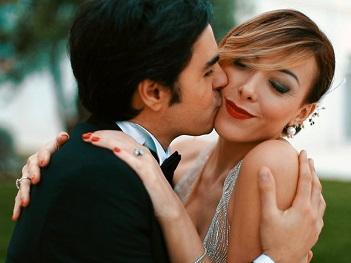 wedding-portfolio_0000_Livello-8-800x600 Videografo Puglia