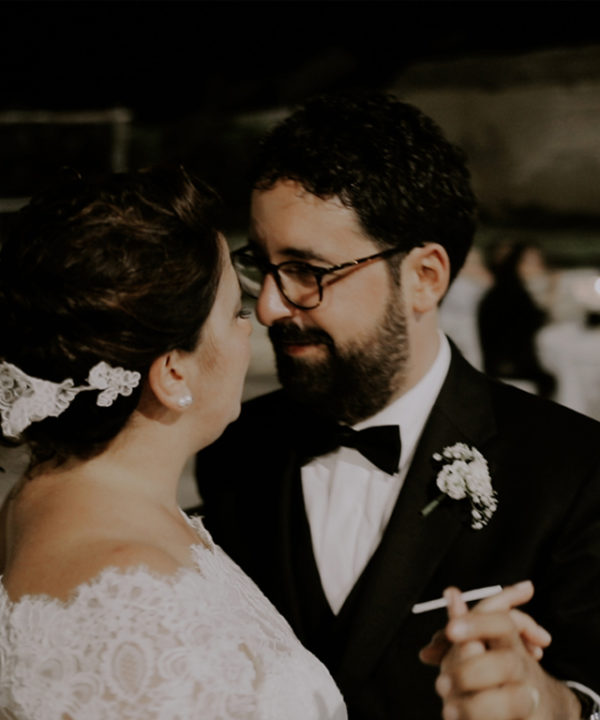 wedding-portfolio_0006_Livello-2-600x720 Wedding Videographer in Italy