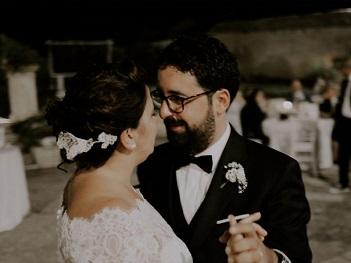 wedding-portfolio_0006_Livello-2-800x600 Portfolio